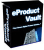 Thumbnail *new!* Eproduct Vault with MRR