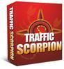 *NEW*Traffic Scorpion Traffic Generation Script With MRR