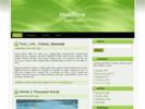 Thumbnail Wordpress Themes