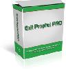 Thumbnail Exit Prophet