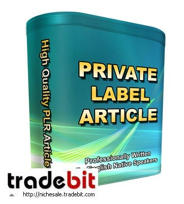 Product picture *NEW!* PLR San Diego Articles